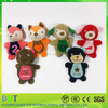 /product-detail/wholesale-perfect-cat-toys-pet-sex-animal-toys-60508185068.html