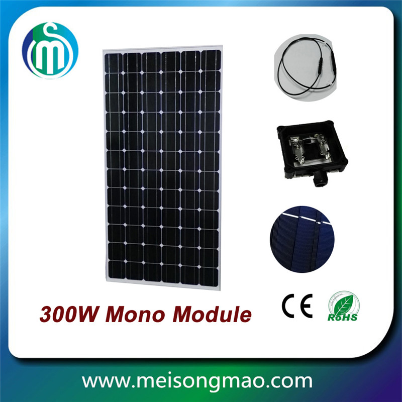 For sale chinese Cheap mono 200W solar panel price