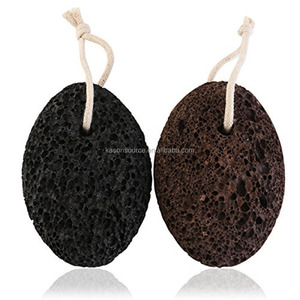 Chinese Manufacturer pu pumice stone for skin care wholesales