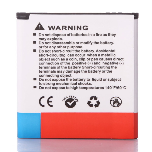 3200mAh Phone Battery for Samsung Galaxy S4 Zoom SM-<strong>C101</strong> SM-C1010 SMC105 C1Hot New Arrival Promotion