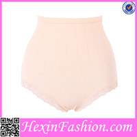 High Waist Nude Underwear for Fat Women Wholesale
