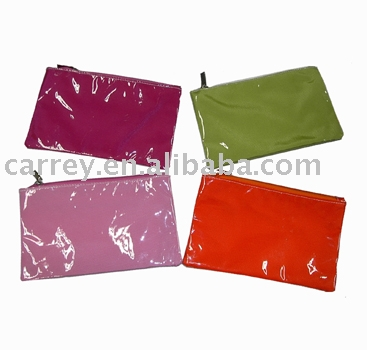 Cosmetic Bag,ladies'bag beauty bag dressing bag