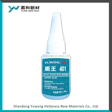 100cps rubber bonding instant super glue