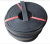 NEW products rubber bumper strip made in Henan factory