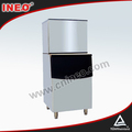 455Kg/24h Commercial Cube Ice Maker Price,Refrigerator Ice Maker,Square Ice Cube Maker