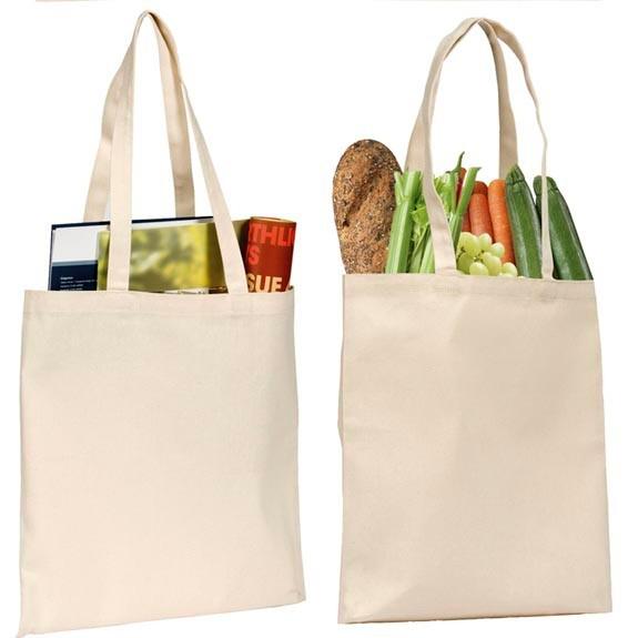 cotton shopping bag с бесплатной доставкой на AliExpresscom