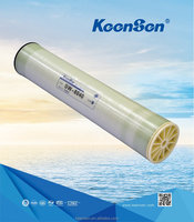 8040 SW Sea Water Desalination RO Membrane Manufacturer