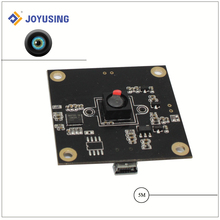 5 megapixel Full HD 1080P high speed night vision day and night UVC USB CMOS Camera module for linux Ubuntu Raspberry Pi