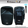 High Quality Latest Wholesale Cheap Top Wholesale Monitor Speaker