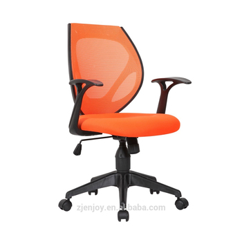 Kabel well selling office staff mesh chair