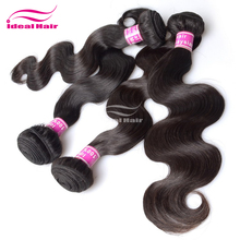 ideal Good Suppliers aliexpress armenian virgin hair