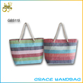 Rich experience exporting New Fashion Durable Tote beach bag with good quality