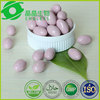 breast pills breast enhancement products beauty women health care supplement