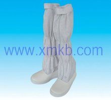 Antistatic High Boot KB-AS012