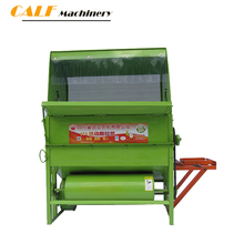 Factory direct sale rice thresher philippines price