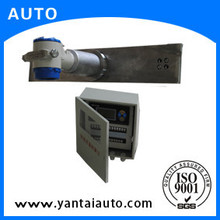 Hot sales Side-Mounted Type Industrial Densimeter for Ore Pulp