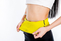 Heated Belly Slimming Belt Belt Slim Belly Belly Reducing Belts