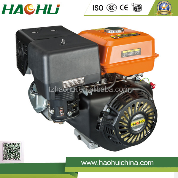 hot sale popular good quality engine gasoline gx 390 for sale for farm use