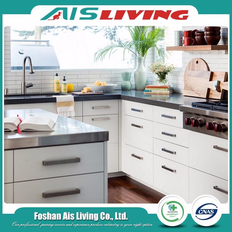 High Gloss Pantry Finish Kitchen Cabinet Buy High Gloss Pantry Cabinet High Gloss Finish