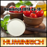 Huminrich Promote Plant Growth Edta Mix