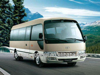 Factory Direct Sales Good Price Toyota Coaster Parts