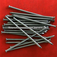 iron wire common nails china supplier