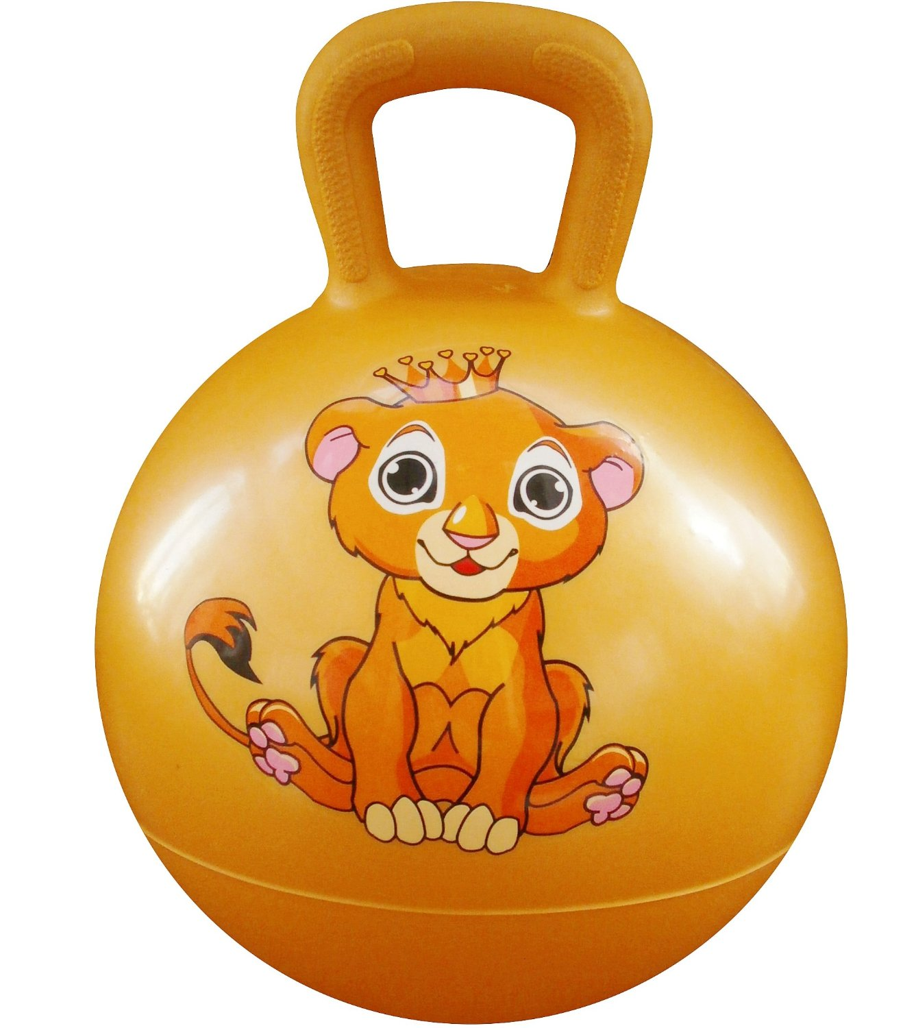 Space Hopper Ball, Bounce and Sport Ball, Bounce and Sport Cars Hopper