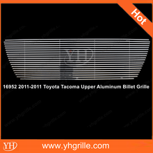 hot sale Toyota all model front grille