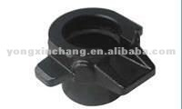 toyota forklift parts 1Z cast iron clutch bearing support