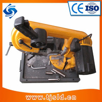 Super quality Crazy Selling manual brass pipe cutter