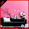 UV resistant kids removable wall decals