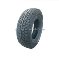 airless tyre for sale used for GM cars 175/70r13 white line tires