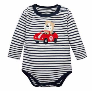newborn adult size baby clothes