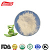 Verified supplier houssy natural organic aloe vera extract powder