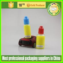 pet 5ml plastic dropper bottles perfume pens 10ml 15ml 30ml bottles for smoke oil