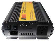 Modified Sine Wave Dc Ac Inverter/dc To Ac Inverter/dc To Ac Power Inverter