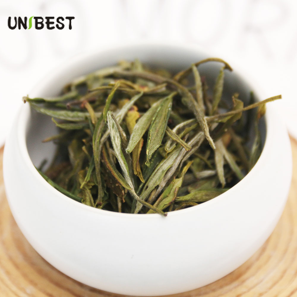 Wholesale China good quality Huangshan Maofeng green tea