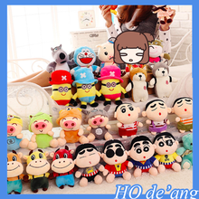 Hot sale plush cutel toys Cotton Plush Toy Collection custom plush toy
