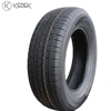 Tyre linglong factory wholesale auto tyre car tyre