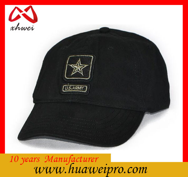 Made In China Oem Special Force Tactical CAP HAT Patch MultiCam Custom Military Hats