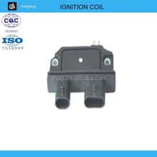 2016 high performance electronic ignition module used for DAEWOO 161 393 79