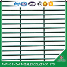 Window Grill Design/ 358 Security Wire Mesh Fence/ Welded Wire Mesh panels