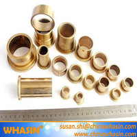 wheel bearing Chevrolet Aveo Auto Parts seal oil bush sintered bush parti in carbonio bussola ottone boccola carbon parts brass