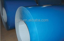 Prepainted steel sheet/coil PPGI/PPGL price per kg Color Coated Steel Coil ,PPGI ,Prepainted Galvanized steel sheet39