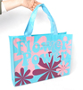 custom printed canvas tote bags and plain tote bags