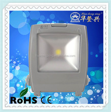 High quality energy saving radio fm 10w mini led flood light