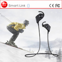 2016 cheap price high bass sound bluetooth 4.1 headset for all smart phone
