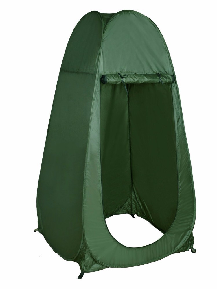 Portable Camping Shower Tent Manufacturer