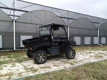 Modern design best electric utv Factory price
