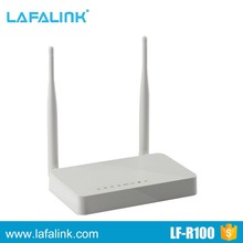 300Mbps Wireless WiFi Router Openwrt Router